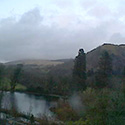 Brecon Beacons webcam